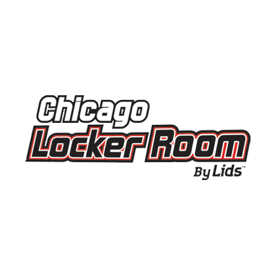 Chicago Locker Room by Lid&#39;s