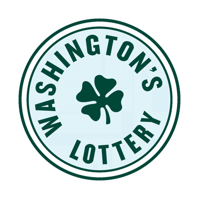 washington state lottery: