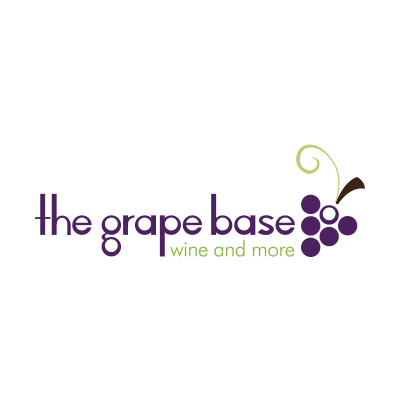 The Grape Base
