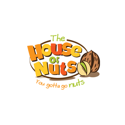 The House of Nuts