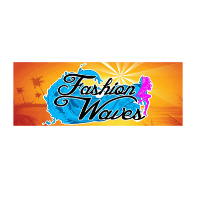 Fashion Waves