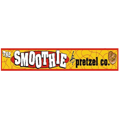 Smoothie & Pretzel Co.