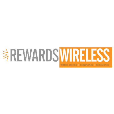 Rewards Wireless