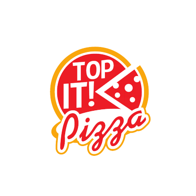 Top it Pizza