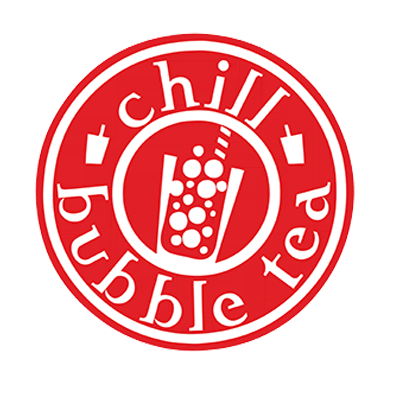 Chill Bubble Tea