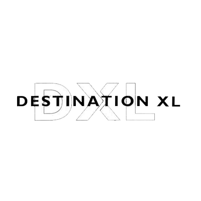 DXL Men&#39;s Apparel
