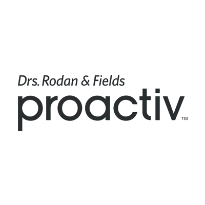 Proactiv ZoomShops