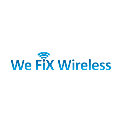 We Fix Wireless