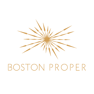 Boston Proper