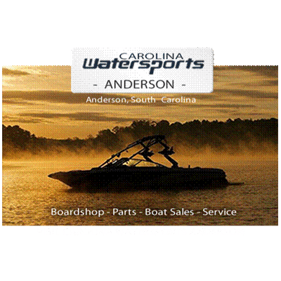 Carolina Watersports