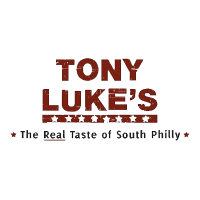 Tony Luke&#39;s