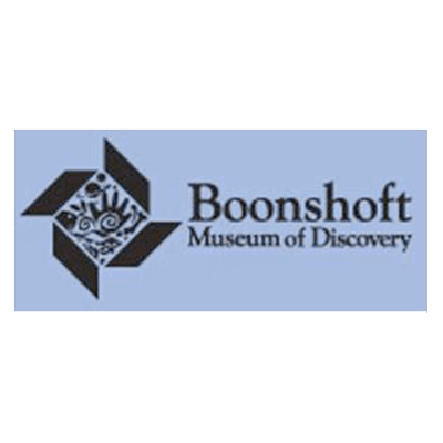 Boonshoft Muesum