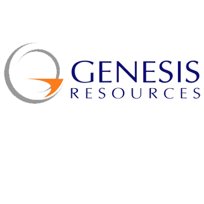 Genesis Resources