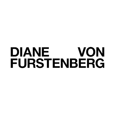 Diane Von Furstenberg outlet