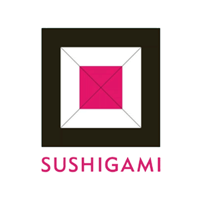 SushiGami