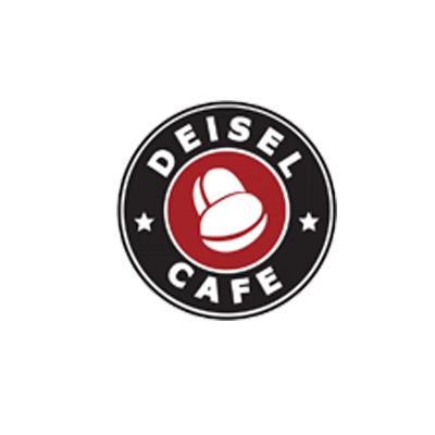 Deisel Cafe