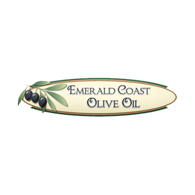 Emerald Coast Olive Oil