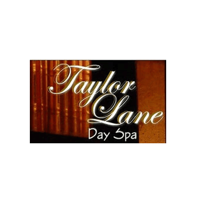 Taylor Lane Spa