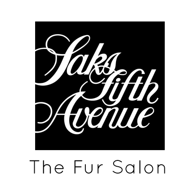 The Fur Salon @ Saks Fifth Avenue