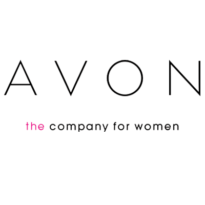 Avon Beauty Center, PJ's