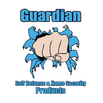 Guardian Self Defense & Home Security Products
