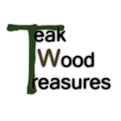 Teak Wood Treasures