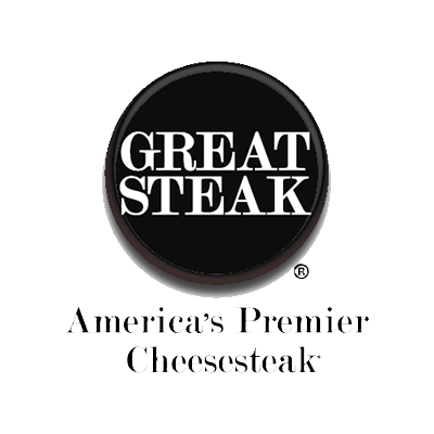 Great Steak & Potato Company