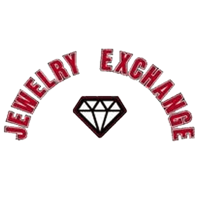 Diamond Jewelry Exchange