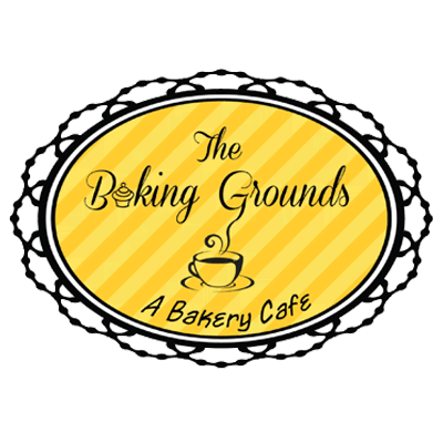 Baking Grounds Cafe