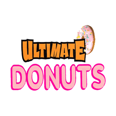 Ultimate Donuts