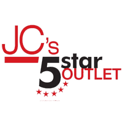 JC's 5 Star Outlet