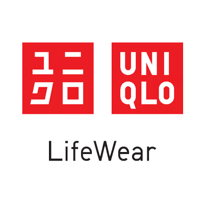 Uniqlo (Now Open)