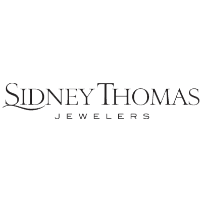 Sidney Thomas Jewelers
