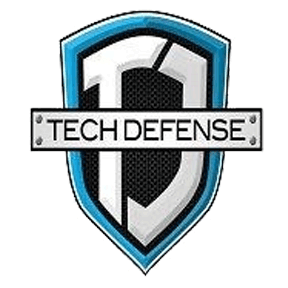 Tech Defense