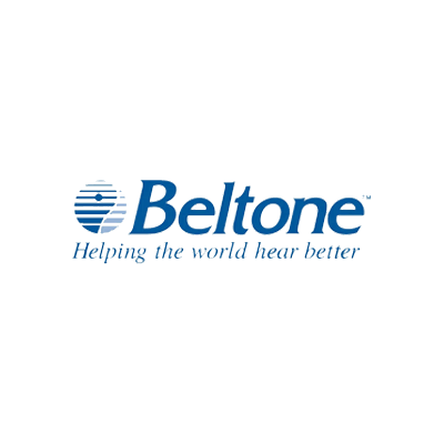 Sears Hearing Center by Beltone