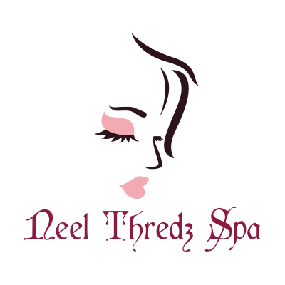 Neel Thredz Spa