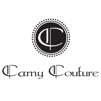 Camy Couture Boutique