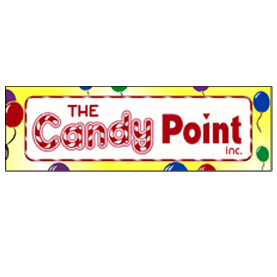 The Candy Point