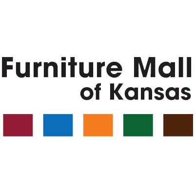 The Furniture Mall of...