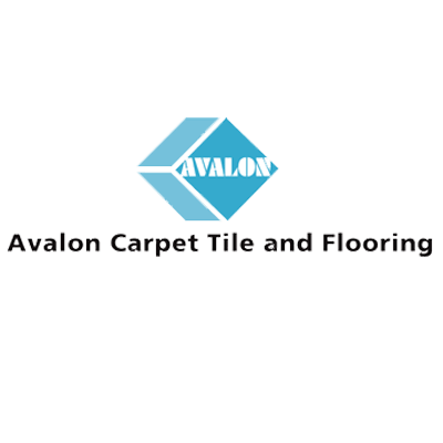 Avalon Carpet