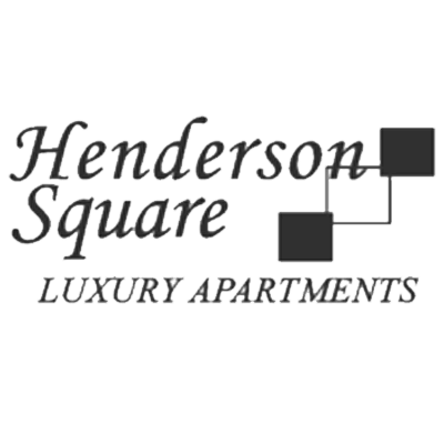 Henderson Square Apartments