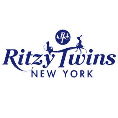 Ritzy Twins New York
