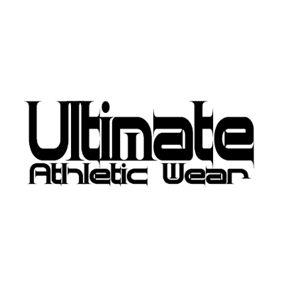 Ultimate Athletic Wear