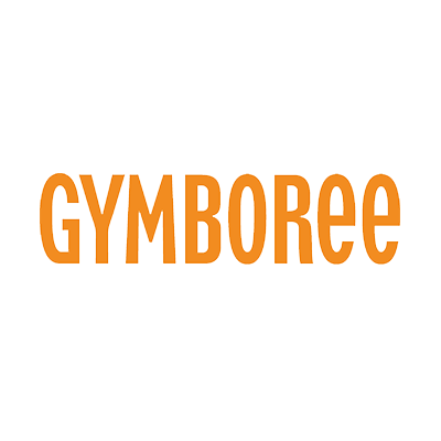 Gymboree