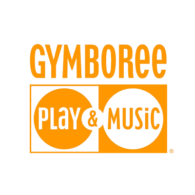 Gymboree Play &amp; Music