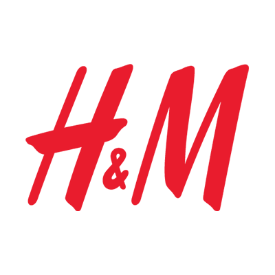 H&amp;M - Pavilion