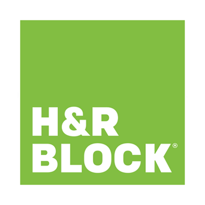 H &amp; R Block