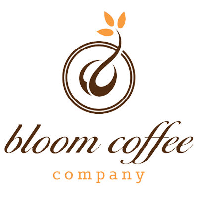 Bloom Coffee Co.