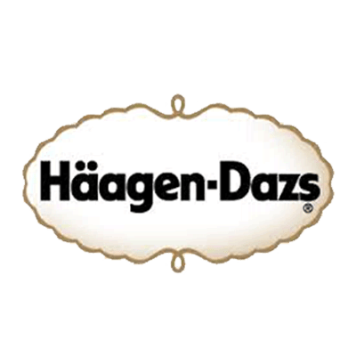 Haagen-Dazs