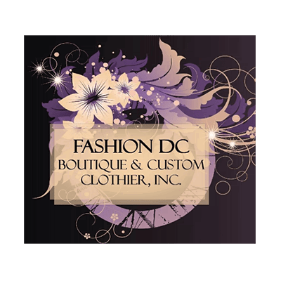 Fashion DC Boutique & Custom Clothier
